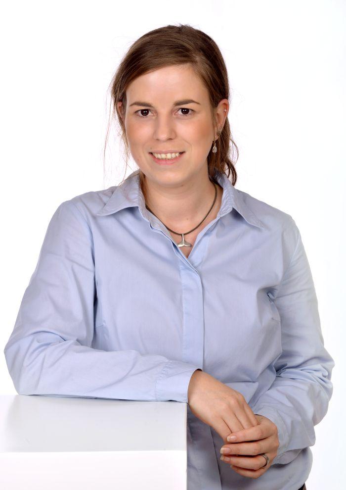 Ann-Kathrin Westhoff